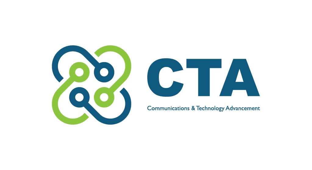 CTA Logo Final Rework