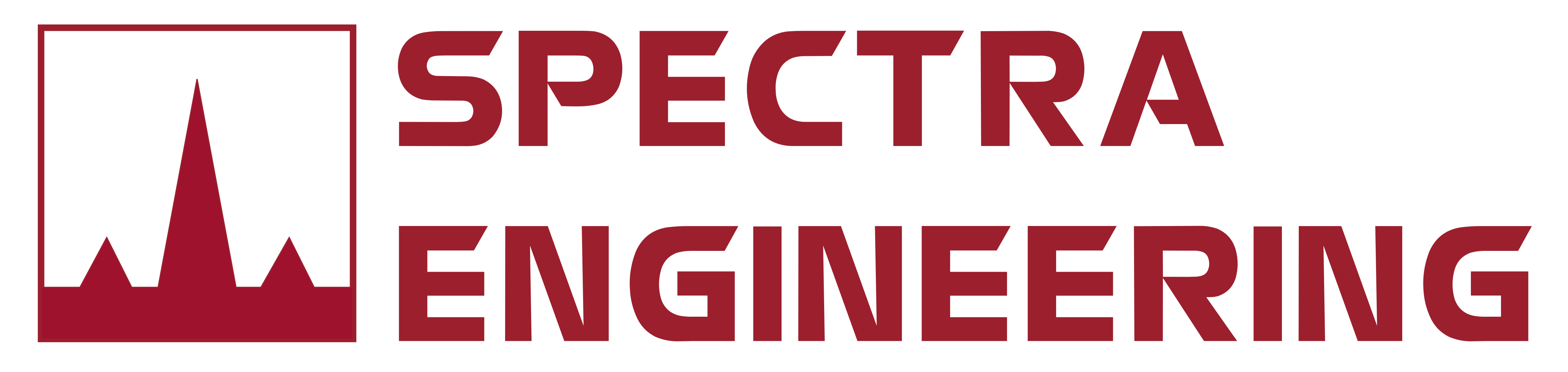 Spectra Engineering logo